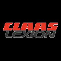 Claas-Lexion