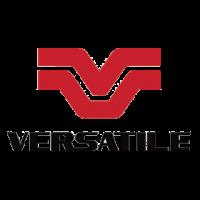 Versatile AG